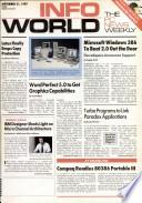 21 Sep 1987
