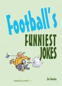 Football s Funniest Jokes
