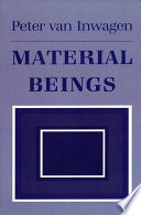 Material Beings Book PDF
