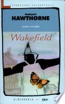 Wakefield eta beste kontakizun batzuk