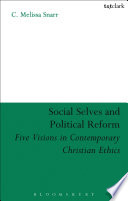 Social Selves And Political Reforms book