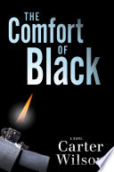 The Comfort of Black Watched Her Husband Dallin Become Increasingly Distant Her