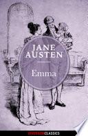 Emma Diversion Classics