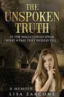 The Unspoken Truth Book PDF