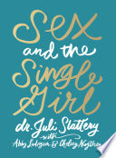 download ebook sex and the single girl pdf epub