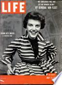 May 11, 1953