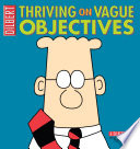 Thriving On Vague Objectives : as there are annoying people...