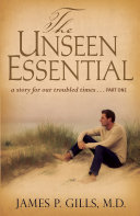 The Unseen Essential A Luxury Car A Successful Career And