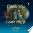 Thank You and Good Night Book PDF