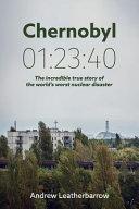 Chernobyl 01 Evacuation Of A City Killed Thousands