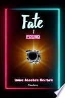 Fate  1  Book PDF