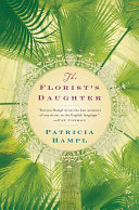 "Book Club book talk: ""The Florist's Daughter"" – plus, BTT! (Huh?)"