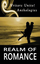 Realm of Romance Book PDF