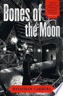 Bones of the Moon Book PDF