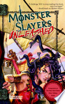 Monster Slayers Unleashed