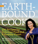 download ebook the earthbound cook pdf epub