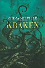 Kraken [Book]