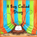 A Bug Called Doug