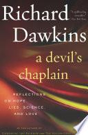 A Devil s Chaplain