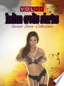 Indian Erotic Stories