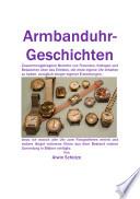 Microsoft Word   Armbanduhr Geschichten A5 2   bearbeitet pdf