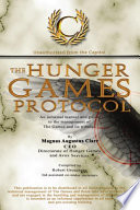 The Hunger Games Protocol
