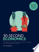 30 Second Economics