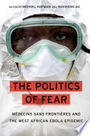 The Politics of Fear