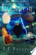 """Eleanor (The Books Of The Five Book 1) : my death."""" in the final moments of..."""