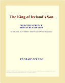 The King of Irelands Son  Webster s French Thesaurus Edition