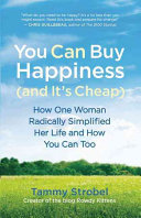 You Can Buy Happiness  And It s Cheap