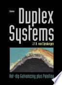 Duplex Systems