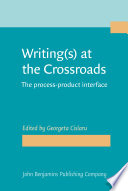 Writing s  at the Crossroads