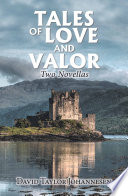 Tales of Love and Valor