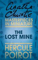 Agatha Christie Pdf/ePub eBook
