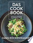 Das Cookbook