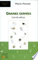 Les graines germ  es