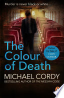 The Colour of Death Young Woman Uncovers A Shocking Crime
