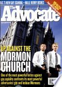 Apr 12, 2005