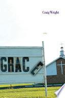 Ebook Grace Epub Craig Wright Apps Read Mobile