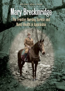 Book Mary Breckinridge