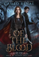 Of the Blood Book PDF