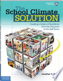The School Climate Solution