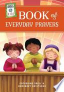 Loyola Kids Book of Everyday Prayers
