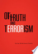 Of Truth and Terrorism