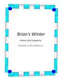 Brian s Winter