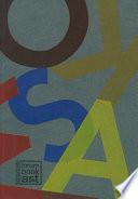 Bartkowiaks Forum Book Art
