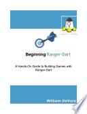 Beginning Ranger Dart