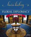 Floral Diplomacy