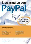 E commerce con PayPal